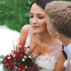 Wedding photographer Irina Volkova (VolkovaIrena). Photo of 07.12.2014