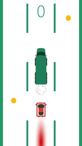 Cars Rush