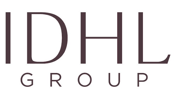IDHL Group
