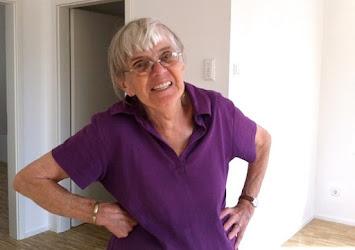 Christine Klissenbauer.jpg