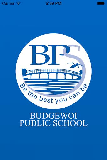 Budgewoi Public School