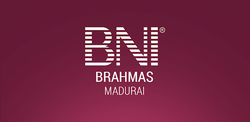BNI BRAHMAS MADURAI is a competent app that allows members to connect seamlessly