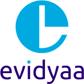 evidyaa - The School App