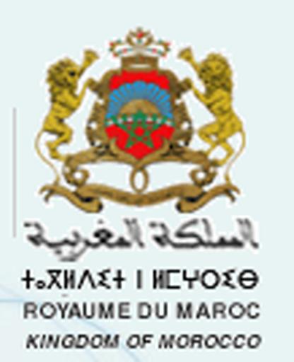 Emploi-Public.Maroc