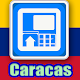 Caracas ATM Finder APK