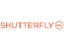 Shutterfly Inc.