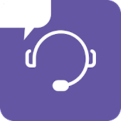 CometEngage - Free Live Chat Software