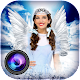 Angel Wing Camera Download on Windows