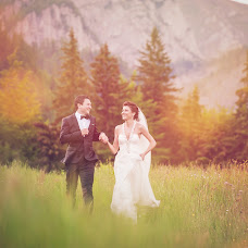 Wedding photographer Butnaru Maria (butnarumaria). Photo of 05.02.2015