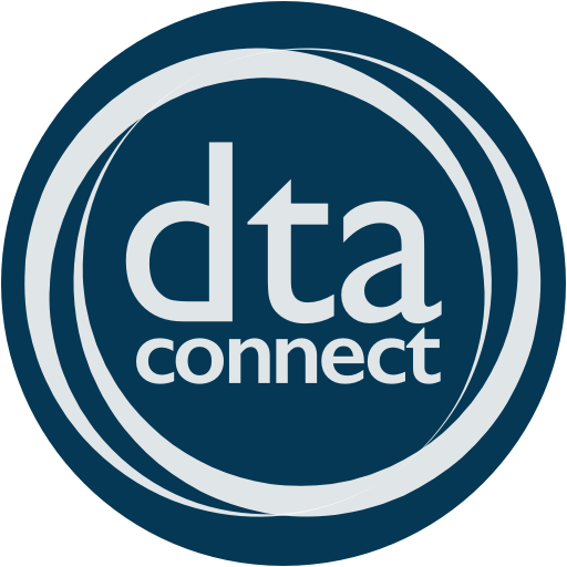 DTA Connect app (apk) free download for Android/PC/Windows