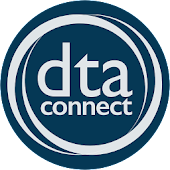 DTA Connect