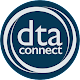DTA Connect apk