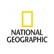 National Geographic DE