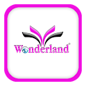Wonderland Tour icon