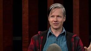 John Cameron Mitchell, Actor & Director thumbnail