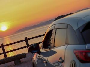 CX-3 DK5AW XD  touring 2015年式のカスタム事例画像 じろっちゃさんの2018年08月04日06:53の投稿