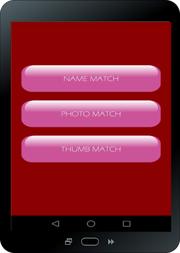 Download Love Test Calculator Free 2017 Google Play softwares
