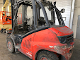 Thumbnail picture of a LINDE H40D