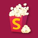 Sinemalar.com Vizyondaki Filmler ve Film Seansları icon