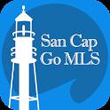 SanCap GoMLS icon