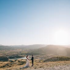 Wedding photographer Vitaliy Belov (beloff). Photo of 28.08.2018