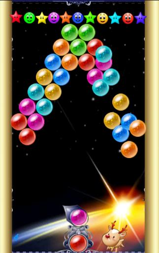 Shoot Bubble Mania