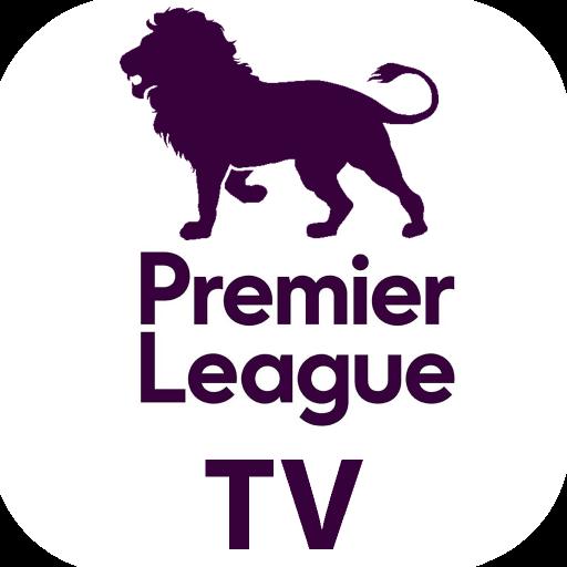Premier League TV 運動 App LOGO-硬是要APP