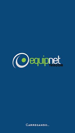 EquipNet Telecom screenshots 1