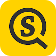 Super Finder - T9 App Searcher