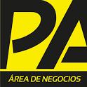 Área Negocios Páginas Amarillas - BeeDIGITAL icon