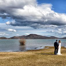 Wedding photographer Gousgounis Jim (jimgousgounis). Photo of 24.02.2016