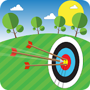 Archery King: Master of Tower Defense 3D Games
