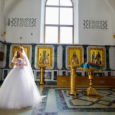 Свадебный фотограф Дмитрий Алдашков (aldashkov). Фотография от 02.04.2015
