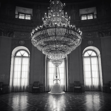 Wedding photographer Evren Ay (ayphoto). Photo of 05.02.2017