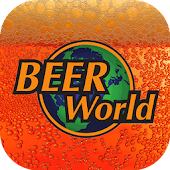 Beer World Store New York