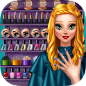 Chic Makeup Salon icon