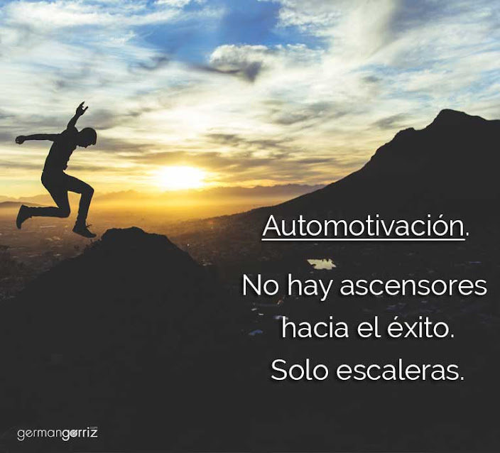 inteligencia-emocional-automotivacion-germangorriz