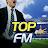 Top Soccer Manager 1.12.0 Apk