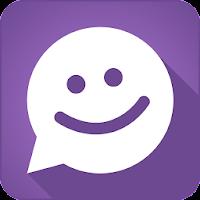 MeetMe: Chat & Meet New People