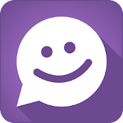 MeetMe: Chat & Meet New People icon