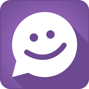 تنزيل تطبيق MeetMe Chat للدردشة لهواتف الأندرويد أحدث نسخة 2020