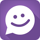 MeetMe: Chat & Meet New People file APK Free for PC, smart TV Download