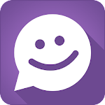 MeetMe: Chat & Meet New People v10.2.2