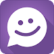 MeetMe: Chat & Meet New People Android apk