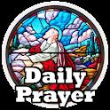 Daily Prayer English + Tagalog icon