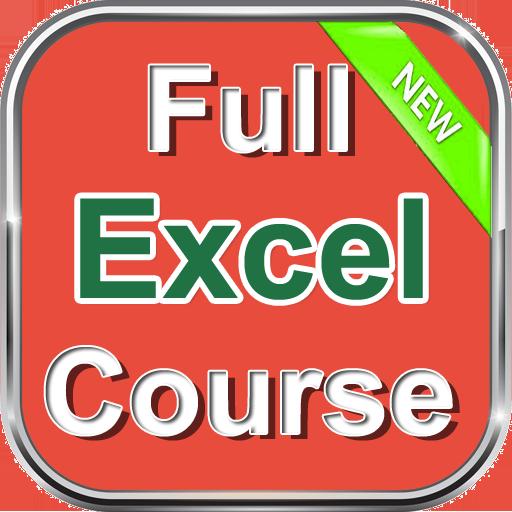 Baixar Full Excel Course |Excel Tutorial | Excel Software