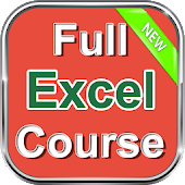 Full Excel Course | Excel Tutorial | Offline Excel