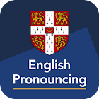 English Pronouncing Dictionary icon