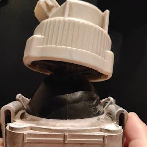 GTV 916C1のカスタム事例画像 うえまささんの2020年10月19日00:33の投稿