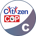 CitizenCOP C icon